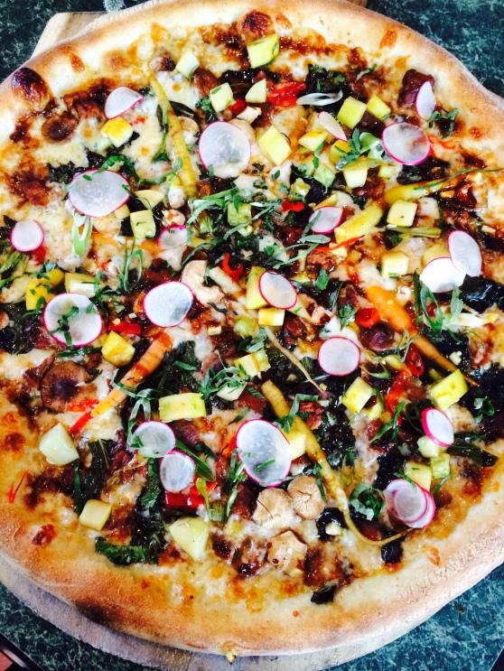 saturdaypizza