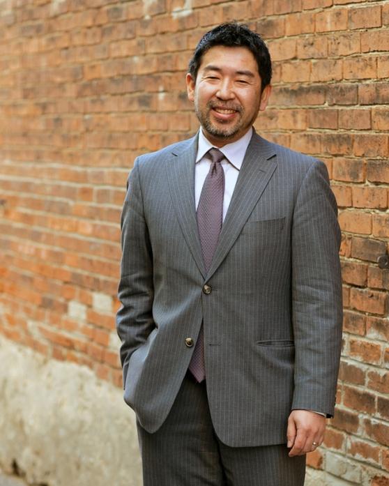 MJS chefchat_ShinjiMuramoto.jpg